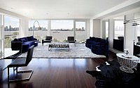 005-423-west-street-apartment-quadra-furniture-spaces