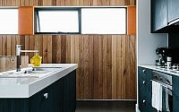 005-avoca-st-residence-altereco-design
