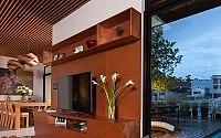 005-casa-ming-lgz-taller-de-arquitectura