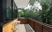 005-dasgupta-saucier-residence-raleigh-architecture