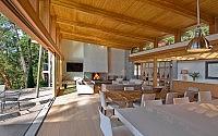 005-gulf-island-house-phillip-van-horn-design
