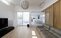005-kobe-maitamon-house