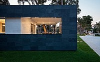 005-pine-forest-pavilion-e2b-arquitectos