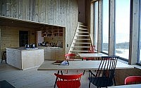 005-rabot-tourist-cabin-jarmund-vigsns-architects