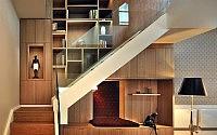 005-st-pancras-penthouse-tg-studio