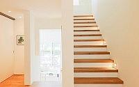 005-sts-house-ferreira-und-verfrth-architekten