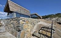 005-summer-house-jarmundvigsns-architects
