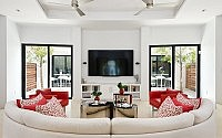 005-turks-caicos-worth-interiors