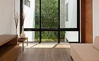 006-casa-ming-lgz-taller-de-arquitectura