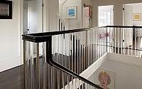 006-cow-hollow-residence-dijeau-poage-construction