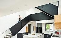 006-dasgupta-saucier-residence-raleigh-architecture