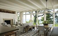 006-harbert-residence-robbins-architecture