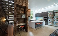 006-lark-residence-stephenson-design-collective