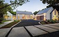 006-modern-farmhouse-olsen-studios