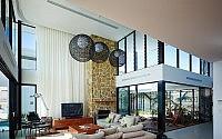 006-riverfront-residence-bda-architecture