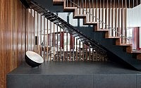 006-rostill-house-bg-architecture