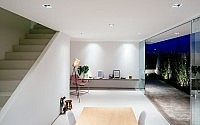 006-sorocaba-house-estudio-bra-arquitetura