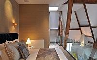 006-st-pancras-penthouse-tg-studio