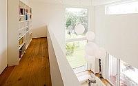 006-sts-house-ferreira-und-verfrth-architekten
