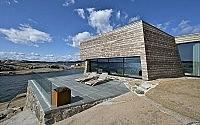 006-summer-house-jarmundvigsns-architects