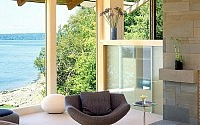 006-vacation-home-penner-associates-interior-design