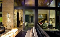 006-vail-river-house-vag-architects-planners