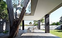 006-vaucluse-home-architecture