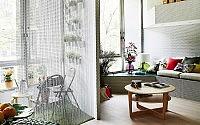 007-casa-decor-zooco-estudio