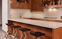 007-casa-ming-lgz-taller-de-arquitectura