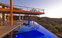 007-cielomar-residence-sarco-architects