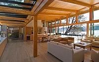 007-gulf-island-house-phillip-van-horn-design