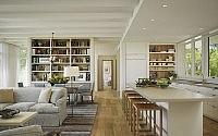 007-harbert-residence-robbins-architecture