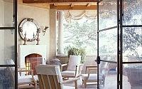 007-hill-house-bcv-architects