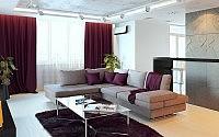 007-kiev-apartment-kattgorprikhodko
