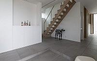 007-kobe-maitamon-house