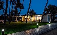 007-pine-forest-pavilion-e2b-arquitectos