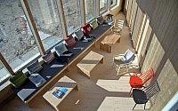 007-rabot-tourist-cabin-jarmund-vigsns-architects