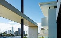 007-riverfront-residence-bda-architecture