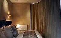 007-st-pancras-penthouse-tg-studio