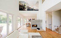 007-sts-house-ferreira-und-verfrth-architekten
