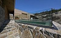 007-summer-house-jarmundvigsns-architects