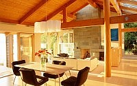 007-vacation-home-penner-associates-interior-design