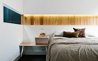 008-avoca-st-residence-altereco-design