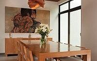 008-casa-ming-lgz-taller-de-arquitectura