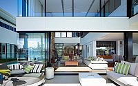 008-riverfront-residence-bda-architecture