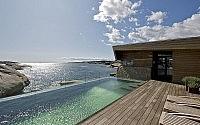 008-summer-house-jarmundvigsns-architects