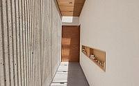 009-casa-ming-lgz-taller-de-arquitectura