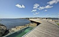 009-summer-house-jarmundvigsns-architects