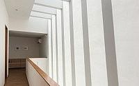010-casa-ming-lgz-taller-de-arquitectura