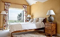 010-coastal-holiday-home-cotton-tree-interiors